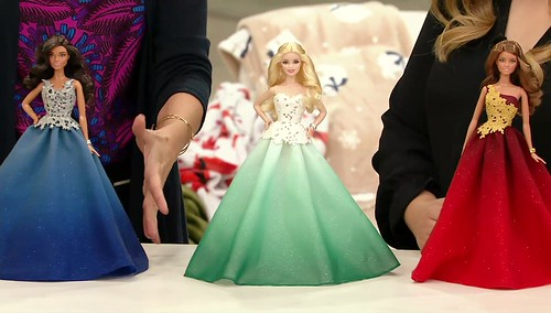 Barbie Collector - KATALOGI / КАТАЛОГИ - Page 4 28337329495_e3f7d38b92