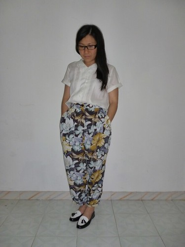 outfit post 11 june 3