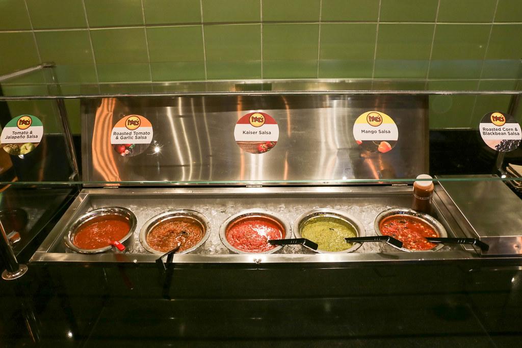 Moe's SouthWest Grill-26