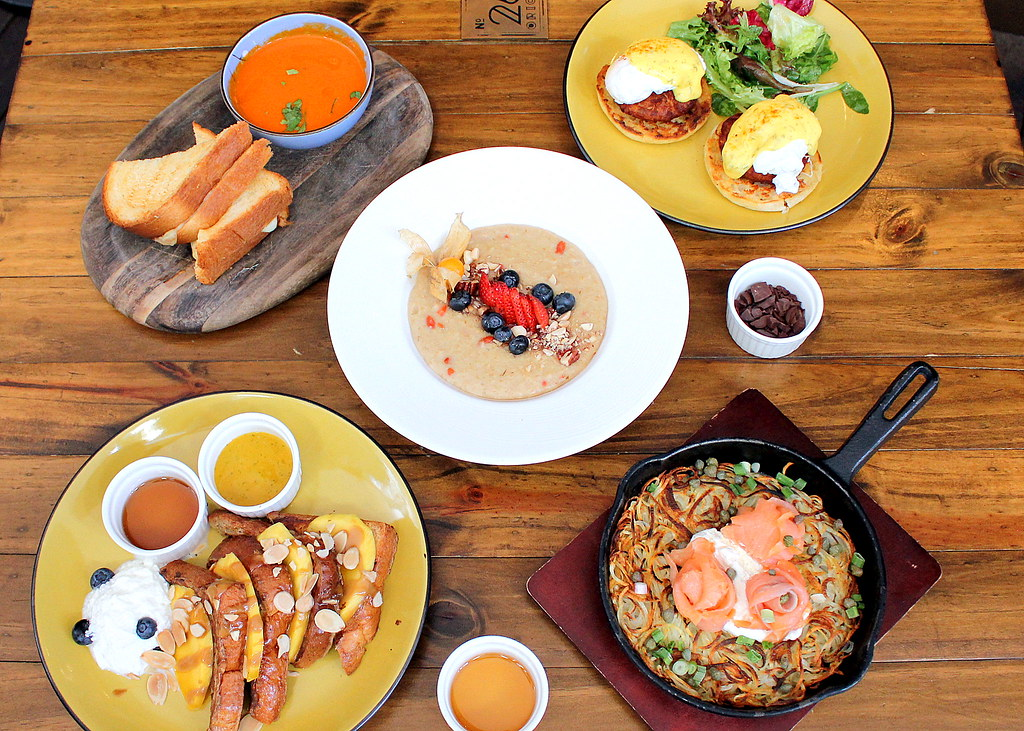 oriole-coffee-bar-newly-launched-brunch-items