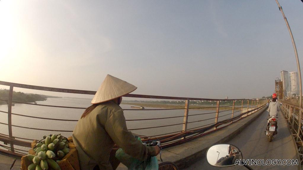 ride-thru-bridge