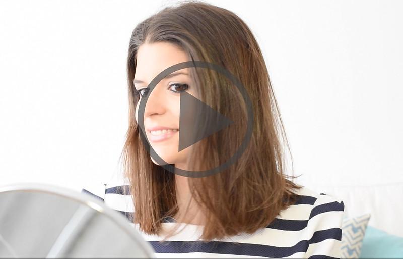 maquillaje-sencillo-video