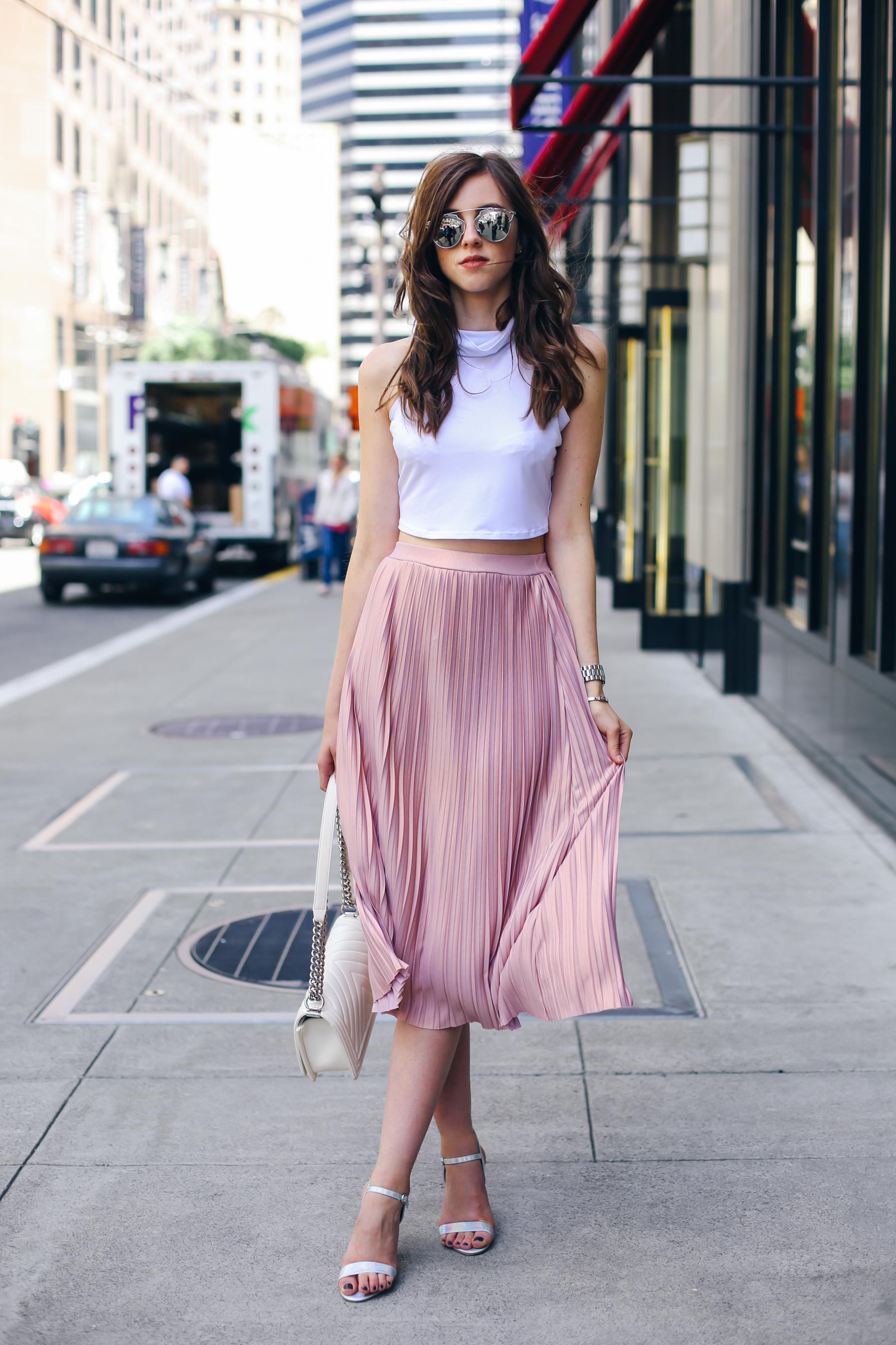 Barbora-Ondracova-FashioninmySoul-Fashion-Blogger-Photography-RyanbyRyanChua-7466