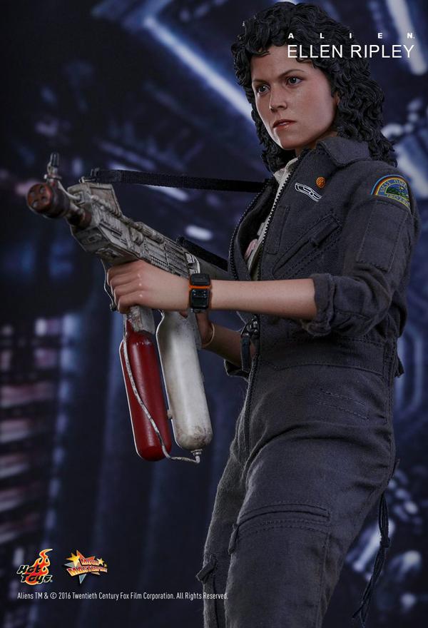 Hot_Toys_Ripley 03