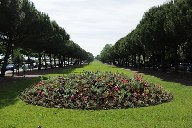 les_endroits_où_flâner_à_la_rochelle_blog_mode_5