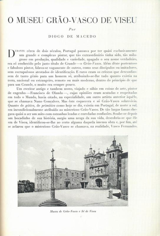 Panorama, No. 22, 1944 - 42