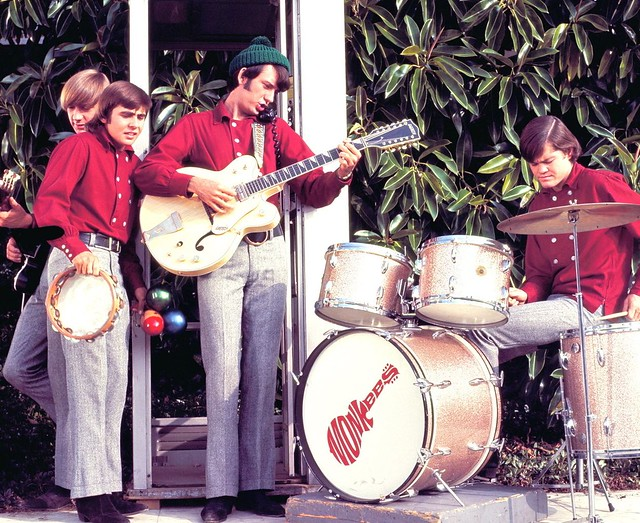 monkees_still20