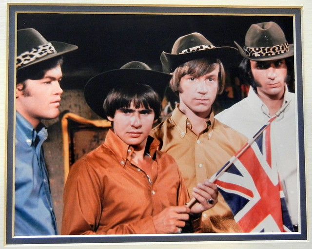 monkees_still27