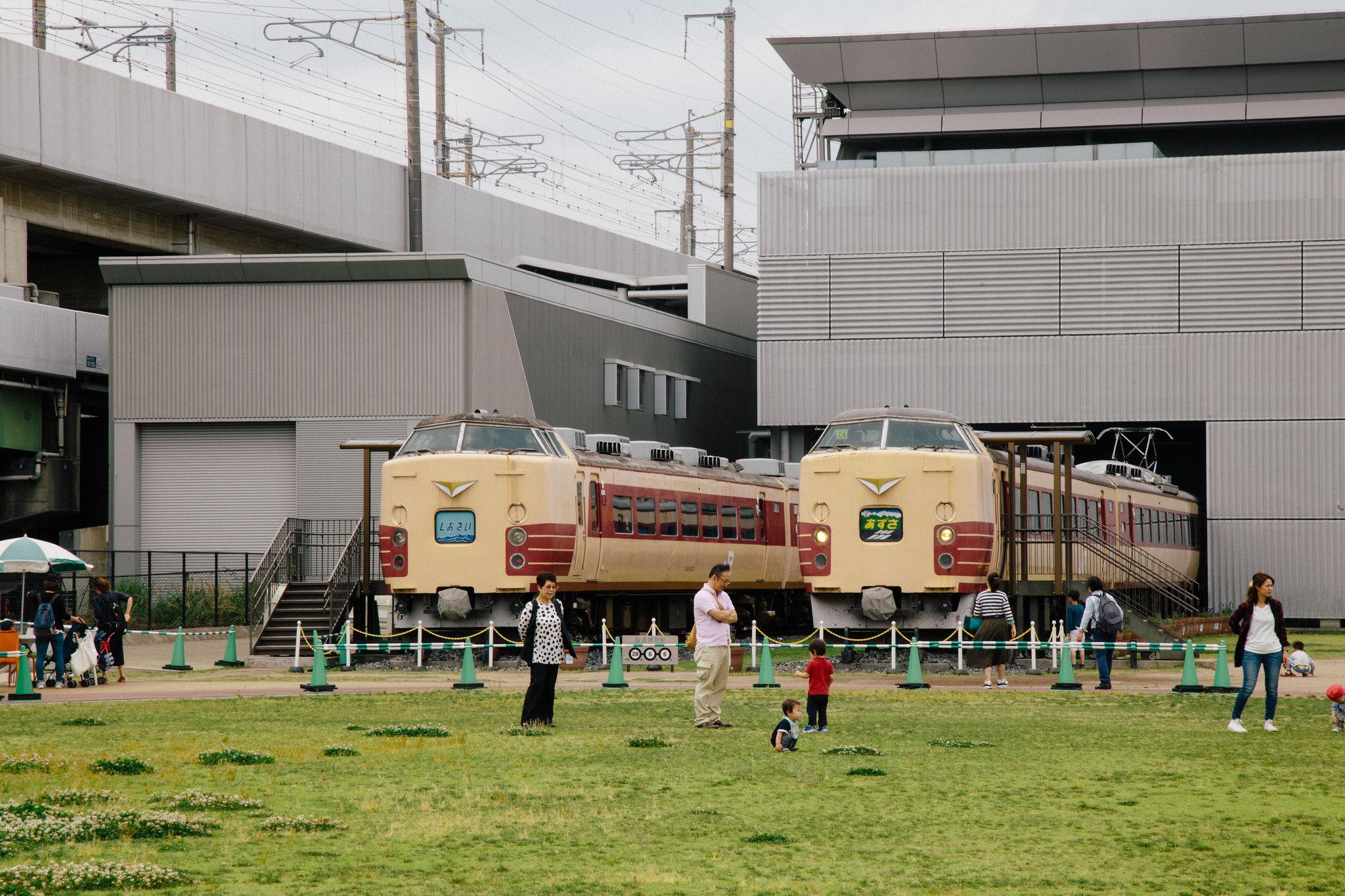 2016-06-06 鉄道博物館 001-28