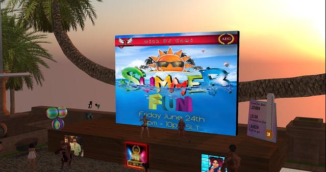 Summer Fun_025