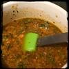 #PuertoRican #Chicken #KamadoJoe #BBQ #Adobo #Homemade #CucinaDelloZio - marinade to baste