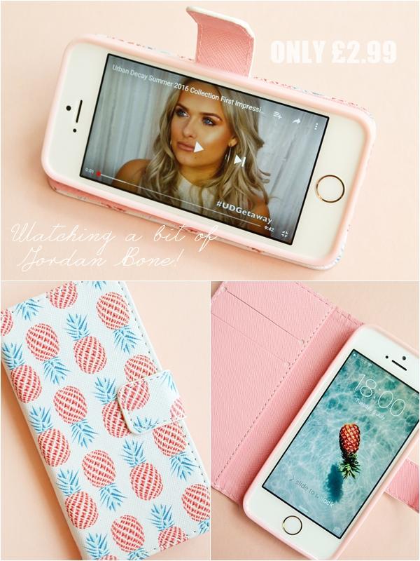 ebay-pineapple-phone-case