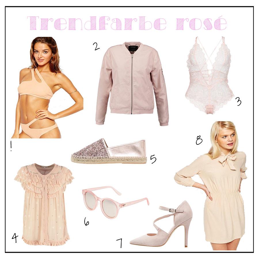 trendfarbe-rose-rosa-pink-sommer-fashionblog