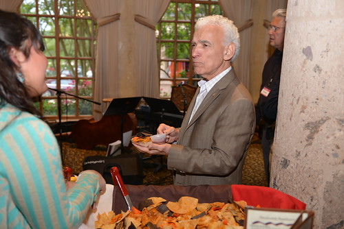 Food Bank Taste Of Hampton Roads