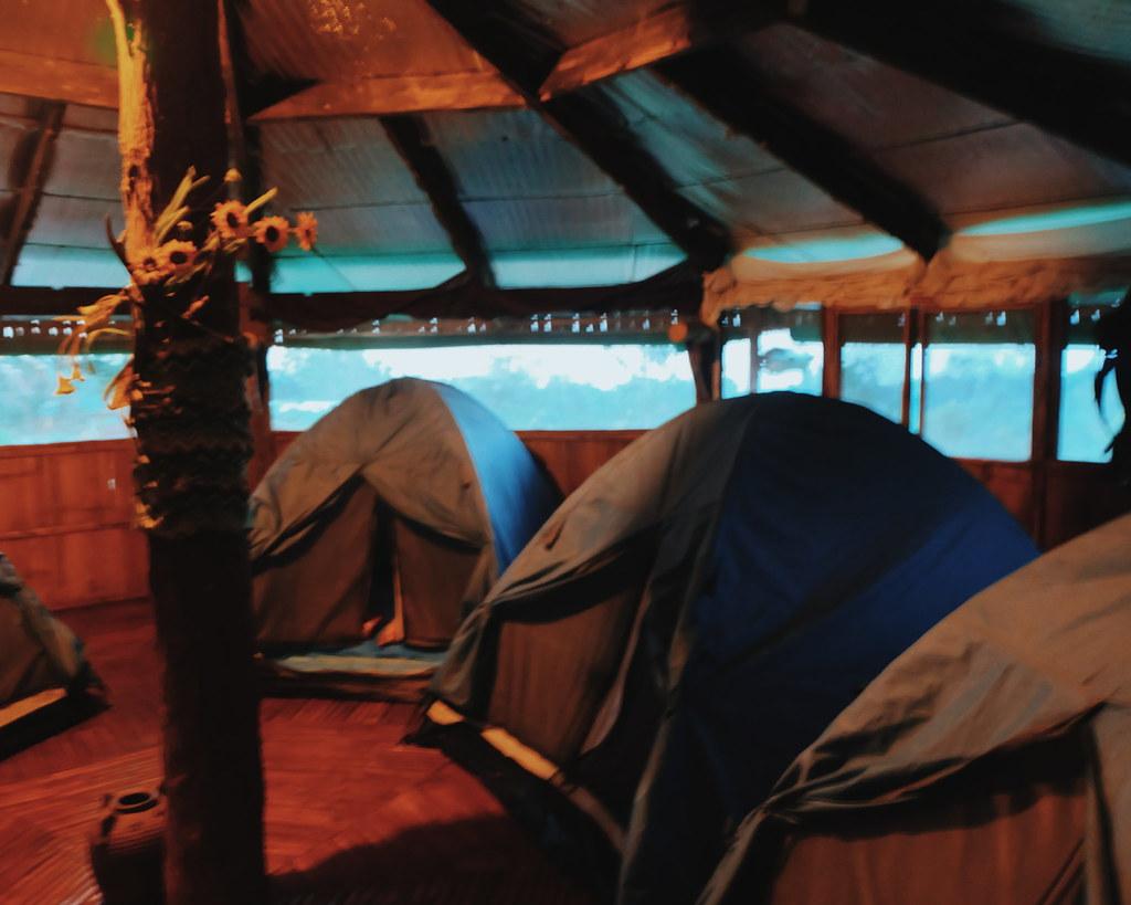 alomah's place farm bukidnon