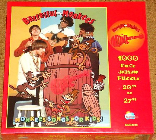 monkees_puzzle3