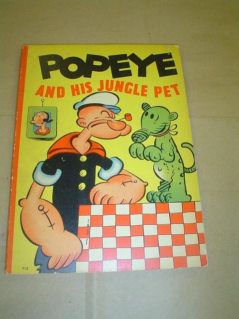 popeye_storybookjunglepet