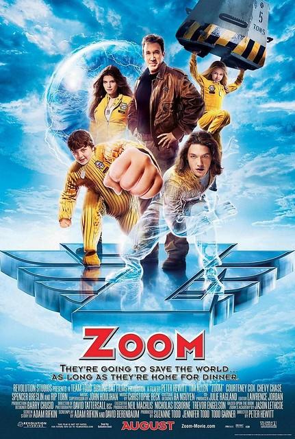(2006) Zoom