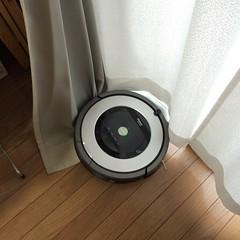roomba875
