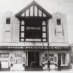 Cinemas - Dingle - Dingle Picturedrome