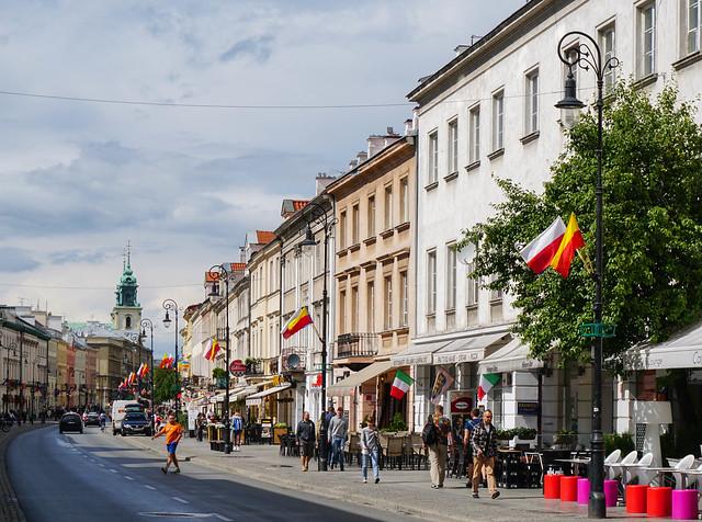 Warsaw-5-2.jpg