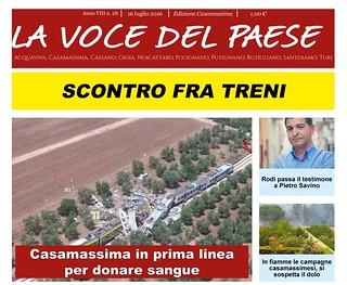 Casamassima 28_Pagina_01