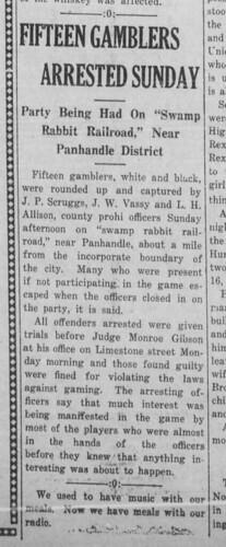 The_Cherokee_Times_Mon__May_26__1924_
