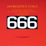 Aphrodite Child 666