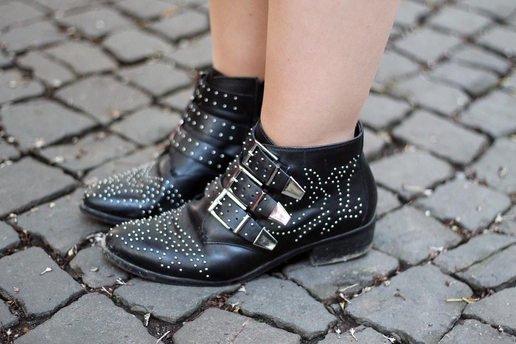 outfit-look-style-modeblog-fashionblog-tasche-jacke-zara-print-spitzenkleid-sommer5