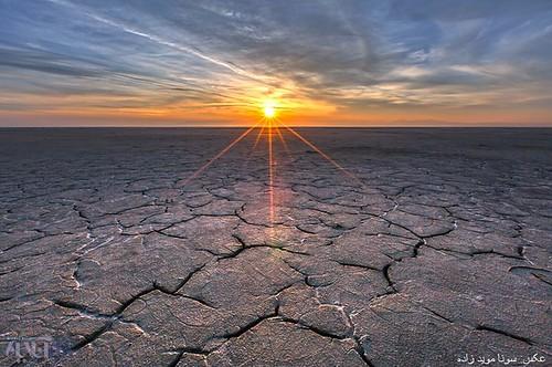 16.04 Lake Urmia