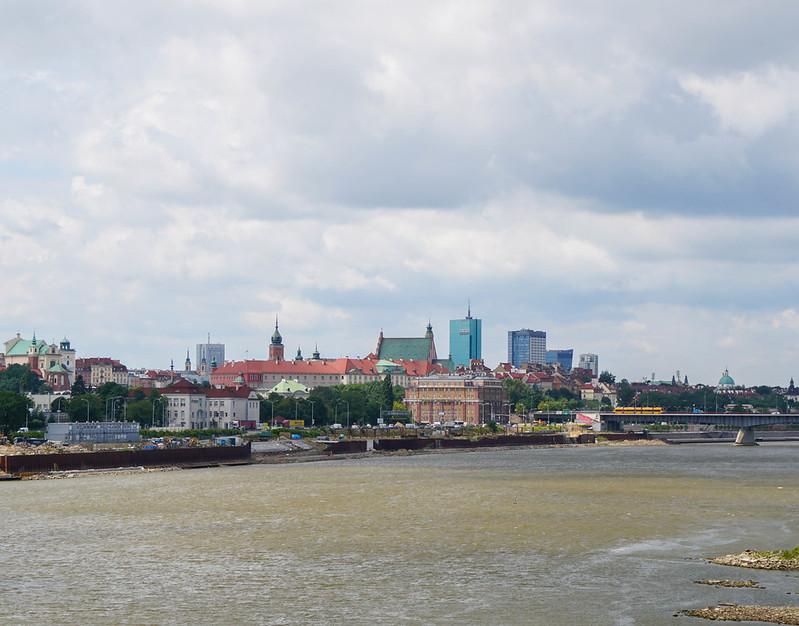 Warsaw-34.jpg