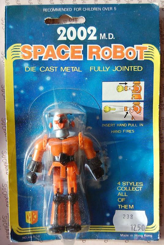 spacerobot2002