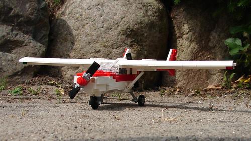 Cessna 337 Skymaster (2)