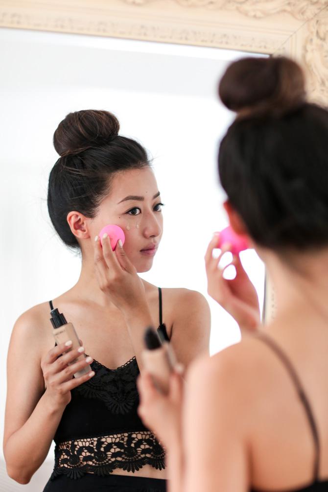 lancome teint idol 24hr foundation makeup_asian skin tone