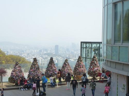 C16-Seoul-Mont Namsan-Tour-j7 (12)