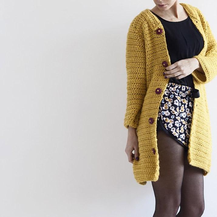 elcosturero-kimono-crochet