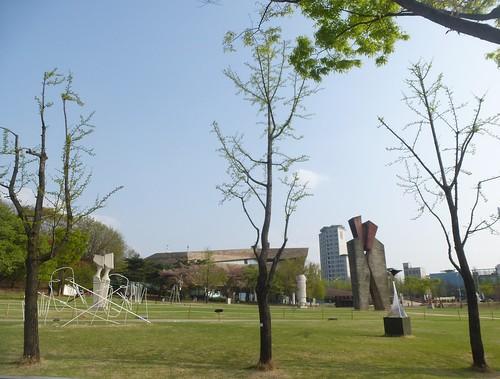 C16-Seoul-Parc Olympique-Sentier (8)