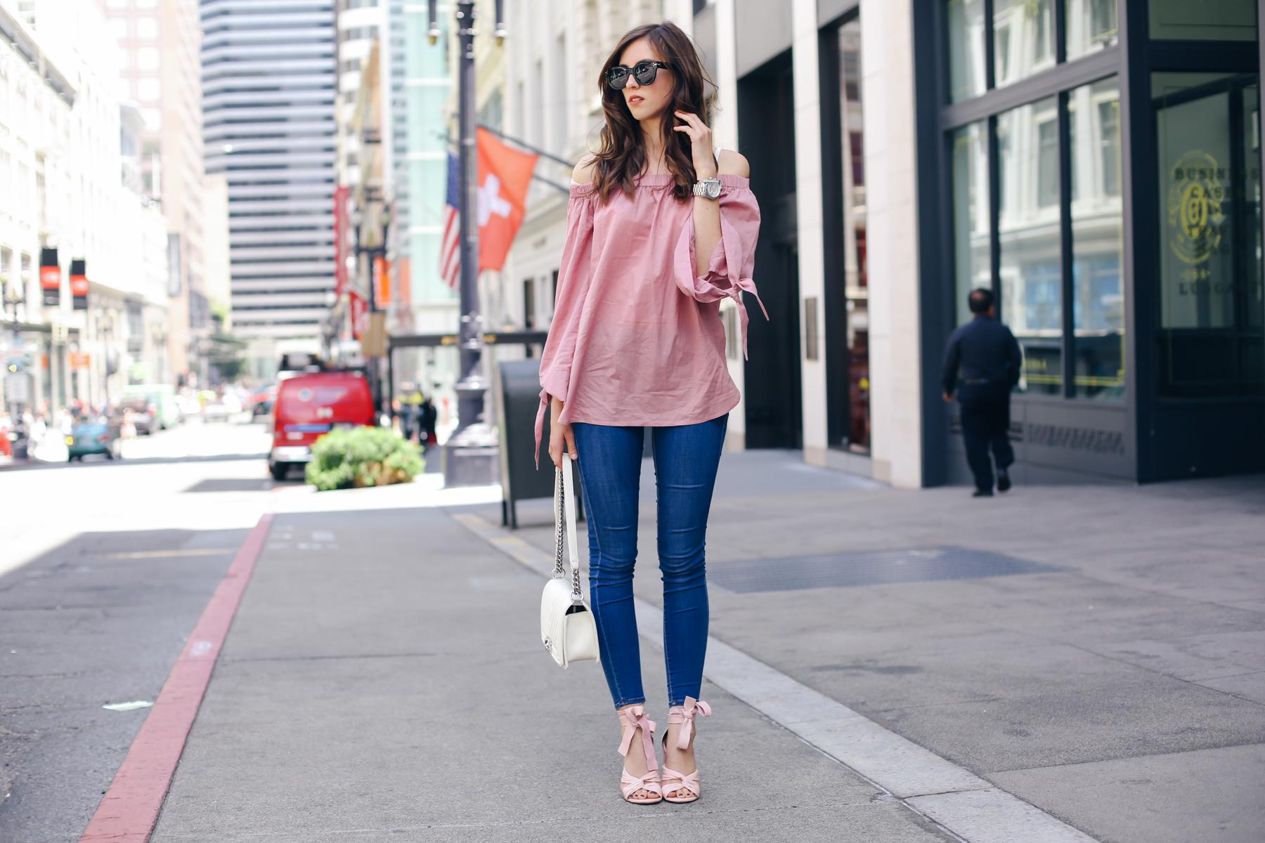 Barbora-Ondracova-FashioninmySoul-Fashion-Blogger-Photography-RyanbyRyanChua-7090