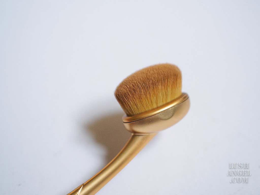 etude-house-my-beauty-tool-secret-brush