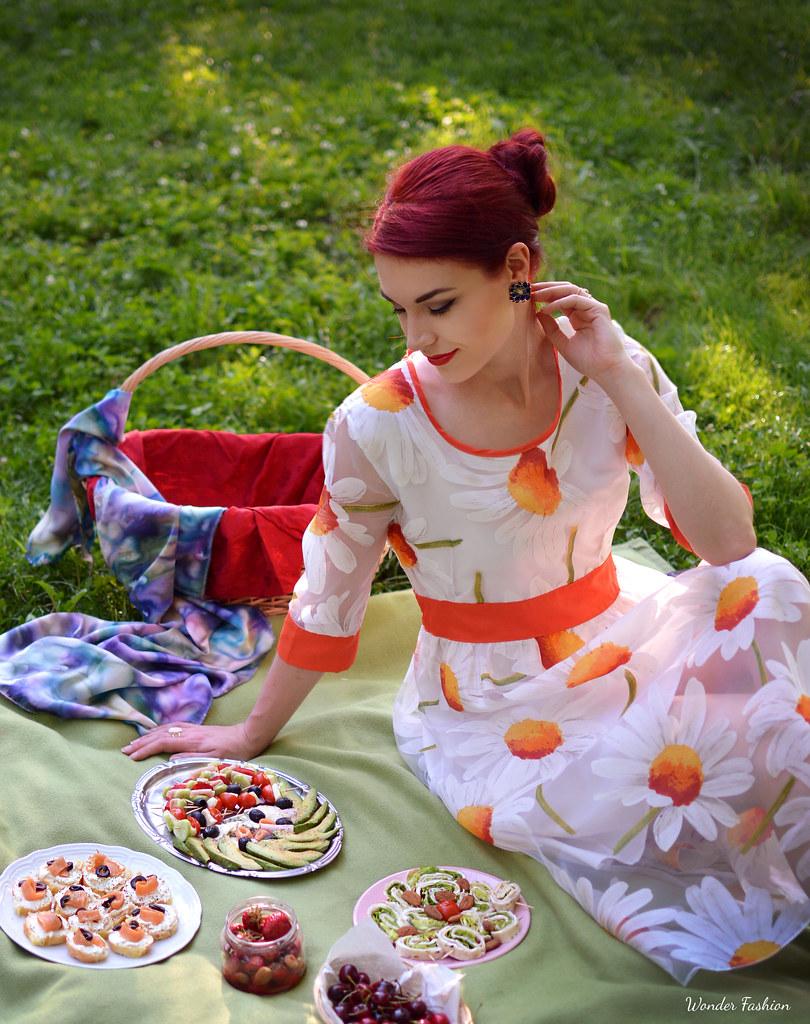 chic picnic6