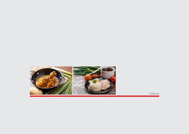 portfolio makanan15.jpg