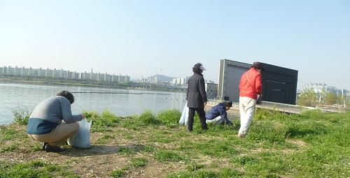C16-Seoul-Parc Banpo-j3 (5)