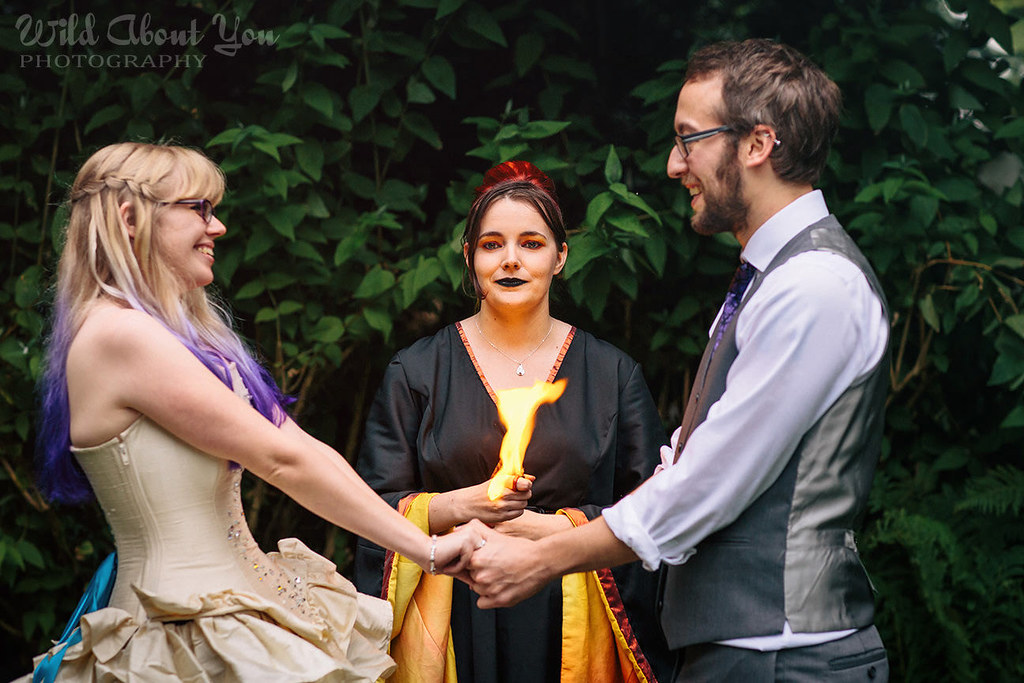 secretgardenwedding46