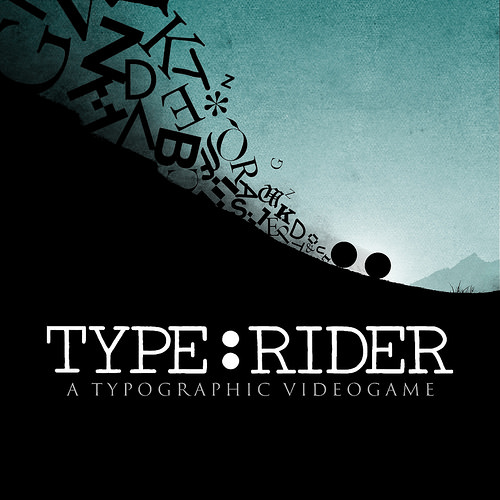 Type:Rider (Cross-Buy)