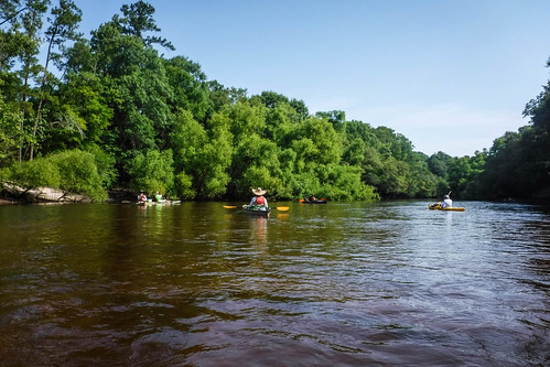 Edisto Beer Commercial and Rope Swing Float-013