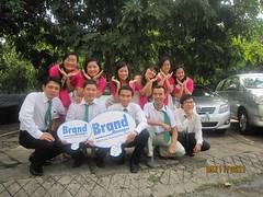 VietnamMarcom-Brand-Manager-24516 (7)