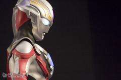 ITTS2016_Ultraman_Orb-189