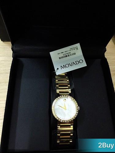Nhận order hàng từ Mỹ, Anh, Đức về Việt Nam. Phí ship đồng hồ, kính mắt chỉ từ 6$/chiếc - 142991