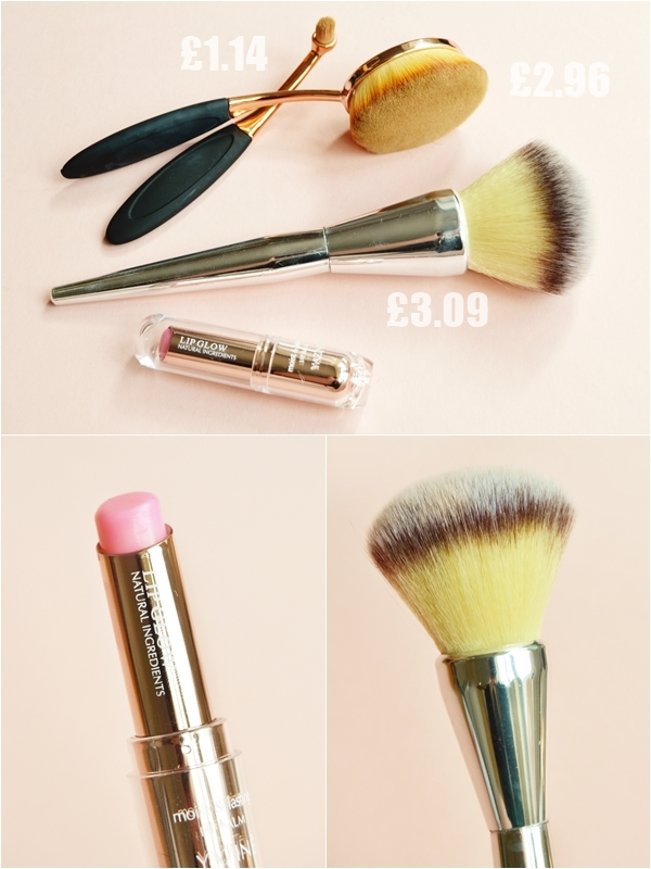 ebay-dupe-makeup-brushes-cheap