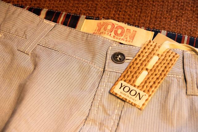 ファッション通販セール.com-481